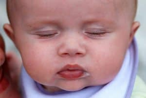 breastfeeding problems savor