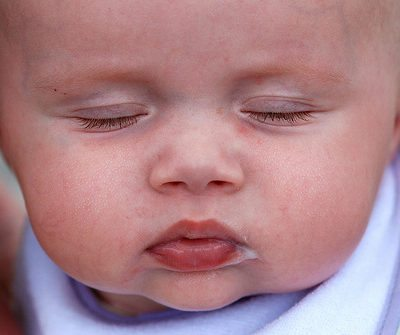 The Pure Facts About Organic Baby Formula