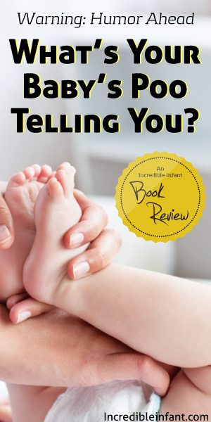 What's Your Baby's Poo Telling You? (Warning: Humor Ahead) - mightymoms.club