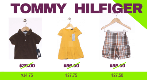 Derek Zoolander's Guide to Really Really Good Looking Baby Clothes on a Budget - MightyMoms.club