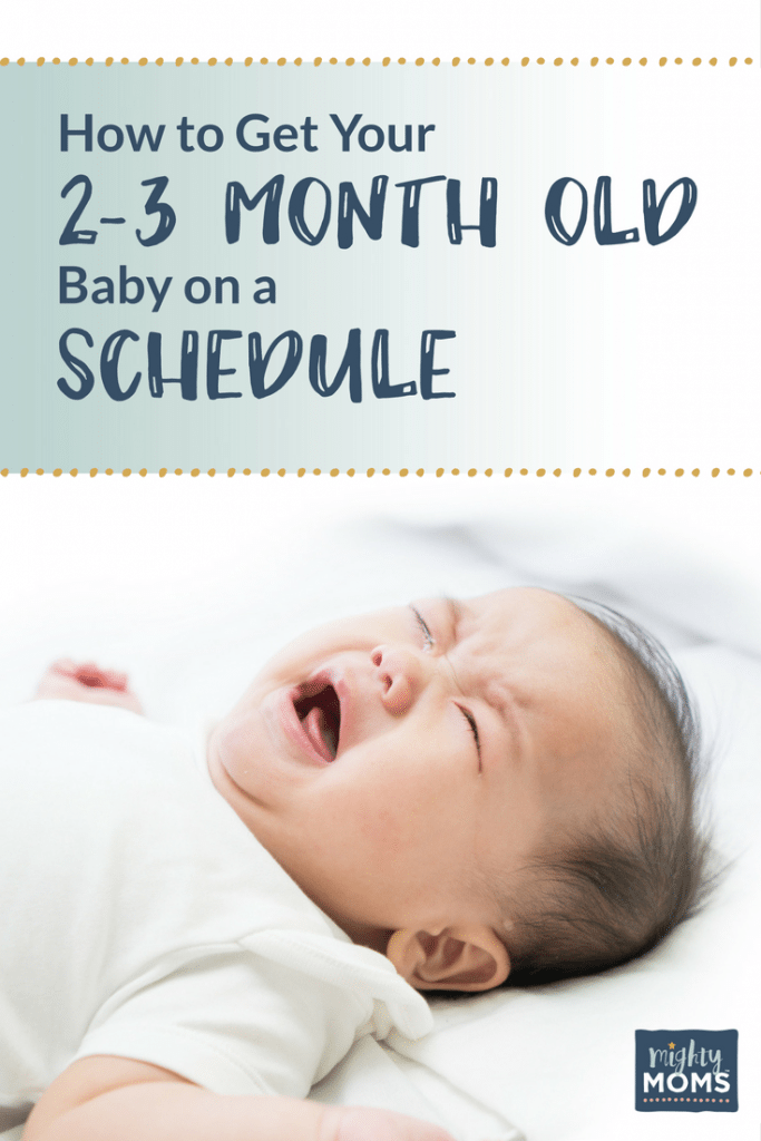 Open Number Sentence Worksheets Word How To Get Your  Month Old Baby On A Schedule Free Worksheets  Charlie And The Chocolate Factory Worksheet Excel with Smart Goal Worksheet For Students Pdf How To Get Your  Month Old Baby On A Schedule  Mightymoms Fact Family Worksheet Pdf