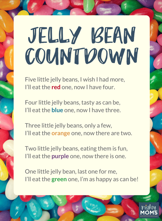 Preschool Easter Activities on Free Jack And The Beanstalk Printable