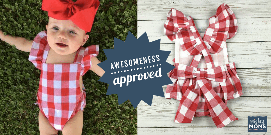 3 Delightful Reasons You Need to Peek at Honeybug Kids Clothing - MightyMoms.club