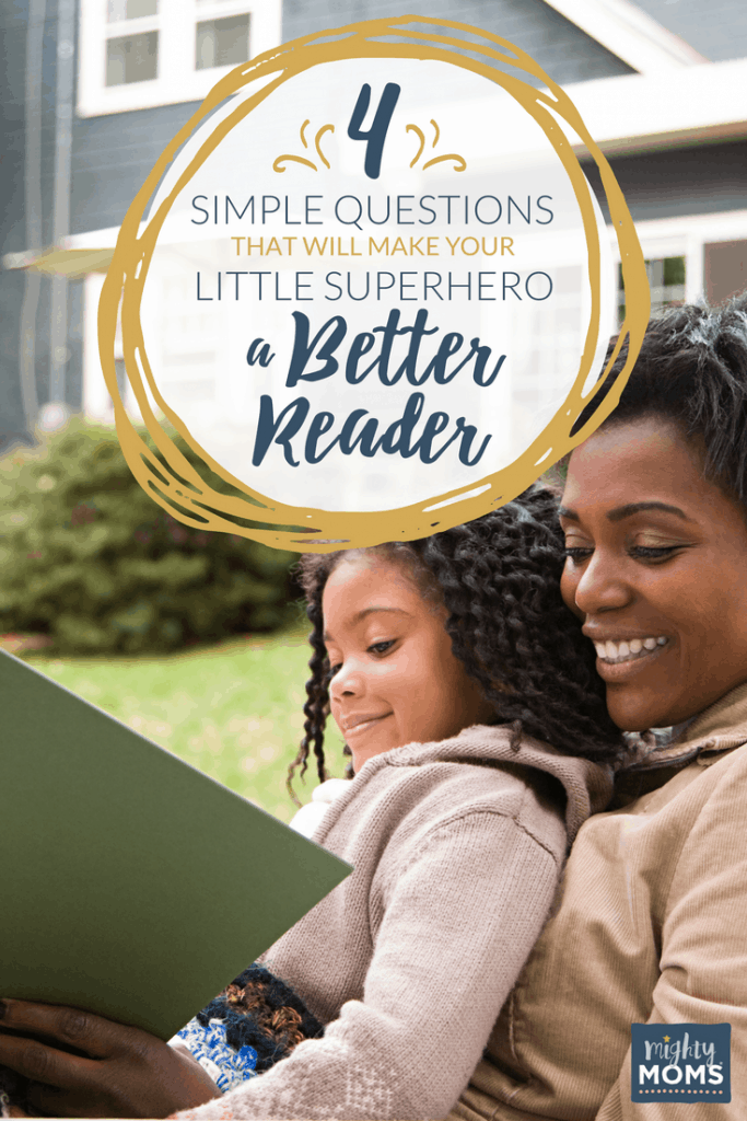 4 Simple Questions That Will Make Your Superhero a Better Reader - MightyMoms.club