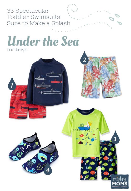 Toddler//Kids Ruffle T-Shirt Pack My Stuff Im Going Surfing with My Grandma
