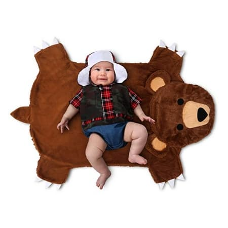 Baby Halloween Costumes for Boys - MightyMoms.club