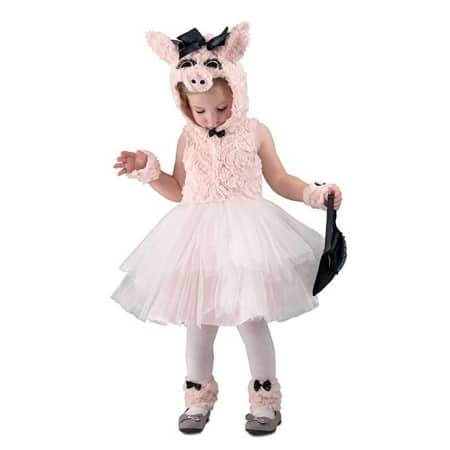 Dancing Piggy Baby Costumes - MightyMoms.club
