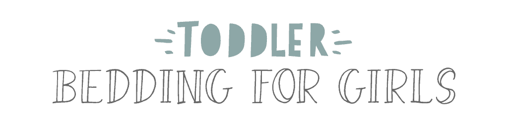 Transitioning To A Toddler Bed Doesn T Have To Be A Nightmare Mightymoms Club