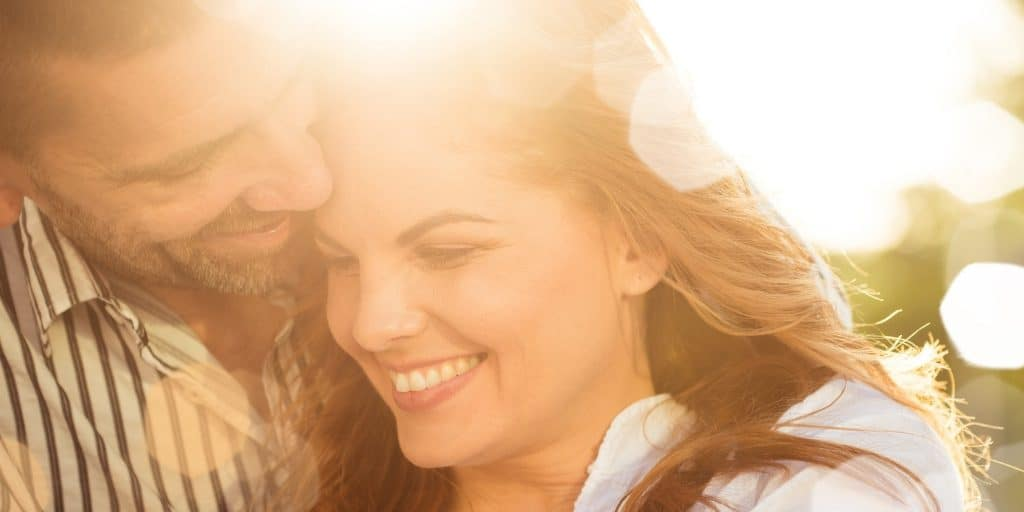 Use these free love notes to rekindle your romance - MightyMoms.club