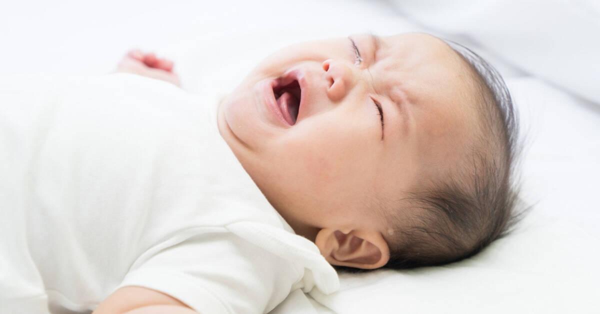This 2 month old sleep schedule will help you better understand your newborn's needs. | MightyMoms.club