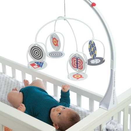 Best Baby Toys for 3 Month Old