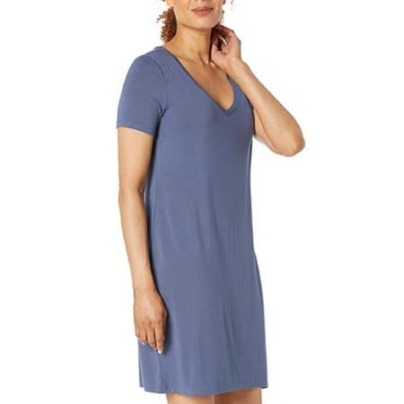 Best Postpartum Clothes: Dresses -- MightyMoms.club