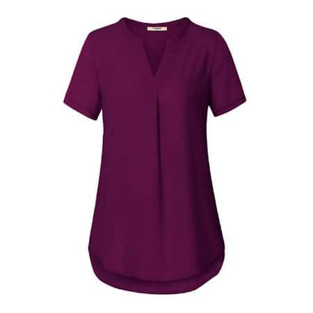 Best postpartum clothes for work - MightyMoms.club