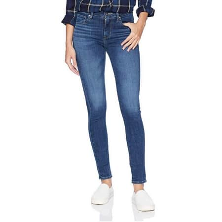 What to Wear Postpartum: Jeans -- MightyMoms.club