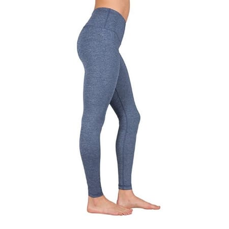 What to Wear Postpartum: Yoga Pants -- MightyMoms.club